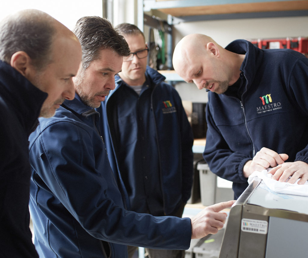 MAE_Services_KitchenEquipmentInstallation
